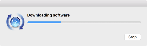 install-linux-apps-mac-macports-xcode-3