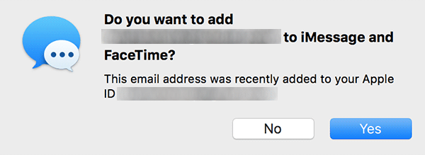 icloudemail-facetime