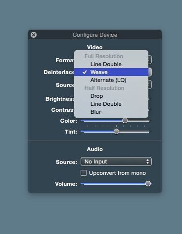 easycap-mac-settings-deinterlace