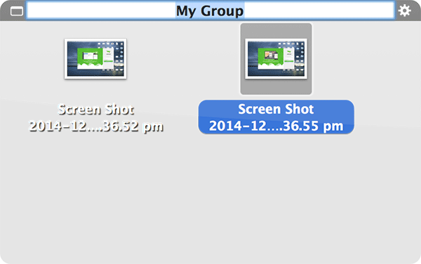desktopgroups-mygroup