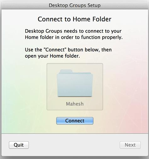 desktopgroups-connect