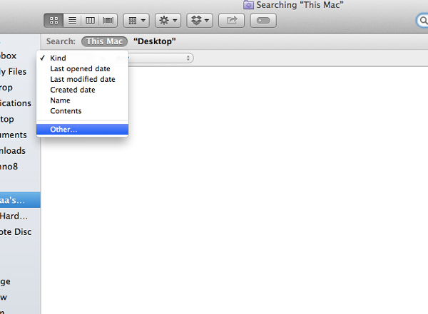System-Files-OSX-Other