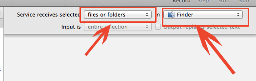 Automator-Select-Files-in-Finder