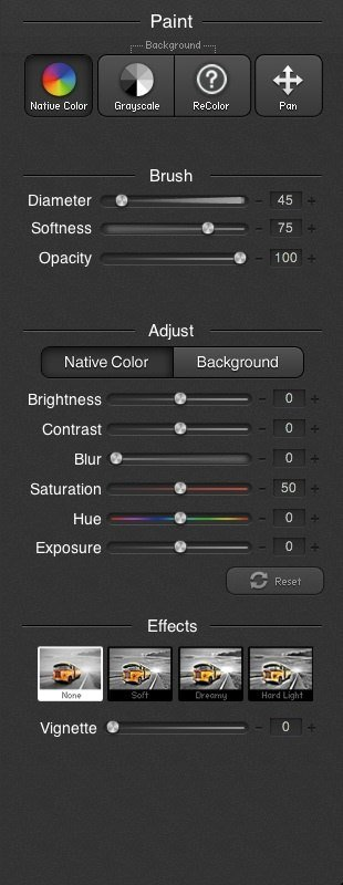 colorstrokes_additionalfeatures