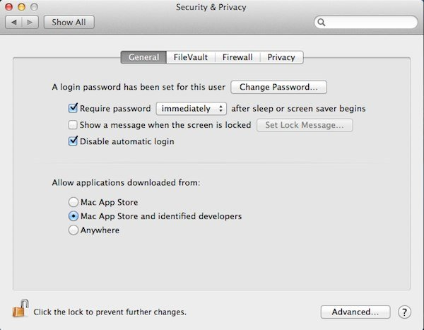 downloads_secrets_mountainlion