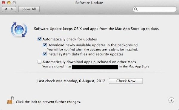DownloadsEverywhere_Secrets_MountainLion
