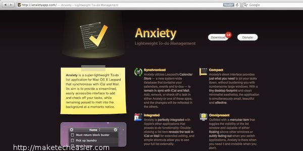 AnxietyReview_HowToDownload