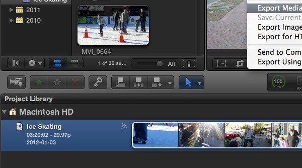 fcpx-after