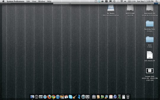 Mac-Active-Screen-Desktop