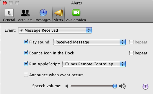 ichat_itunes_configuration.png