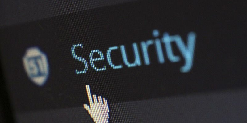 Mac-Cyber-Security-Deal-Feature