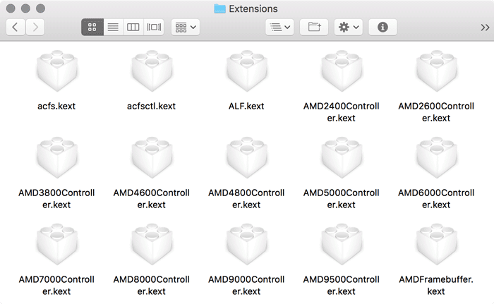 add-remove-kexts-macos-kext-location