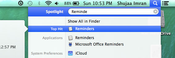 Share-Reminders-OSX-Reminders-Spotlight